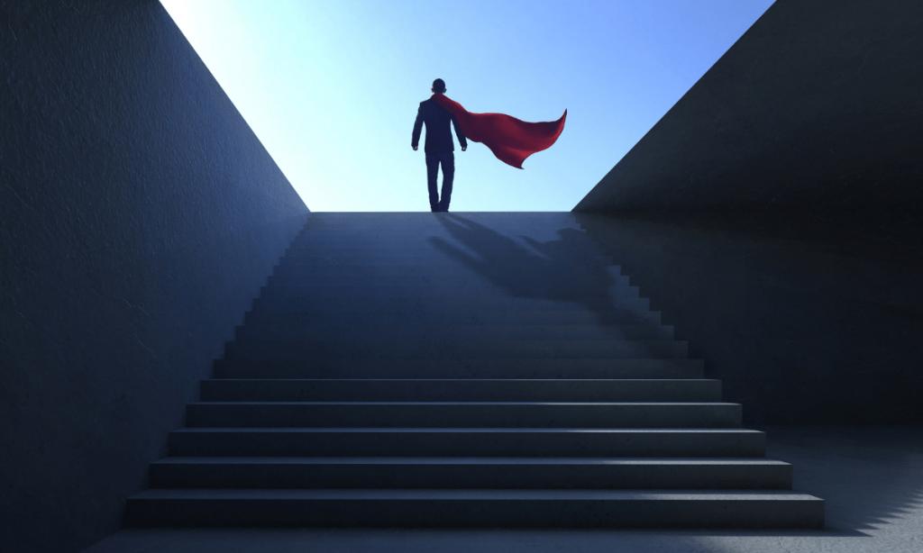 7-fatores-para-organizar-um-evento-de-sucesso