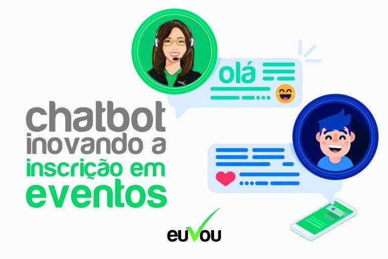 ChatBot Teca