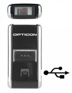Coletor de Contatos - OPN offline
