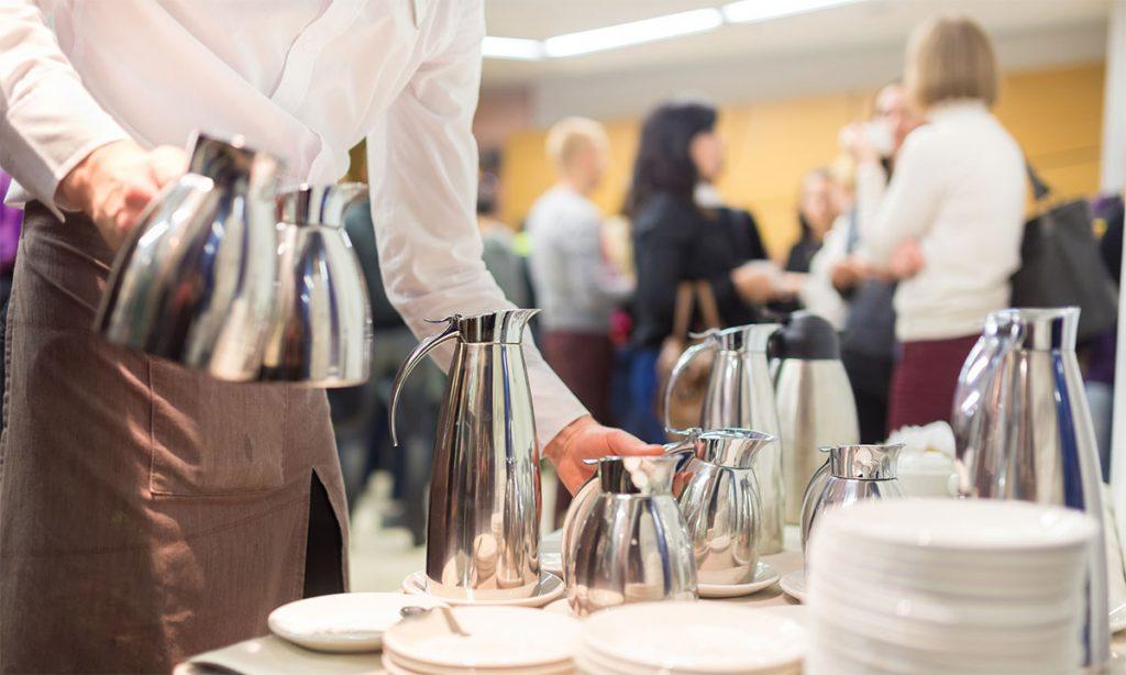 coffee-break-para-eventos-como-organizar