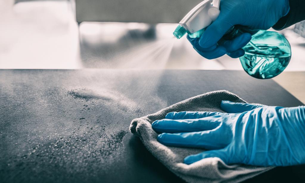 protocolos-de-seguranca-covid-limpeza